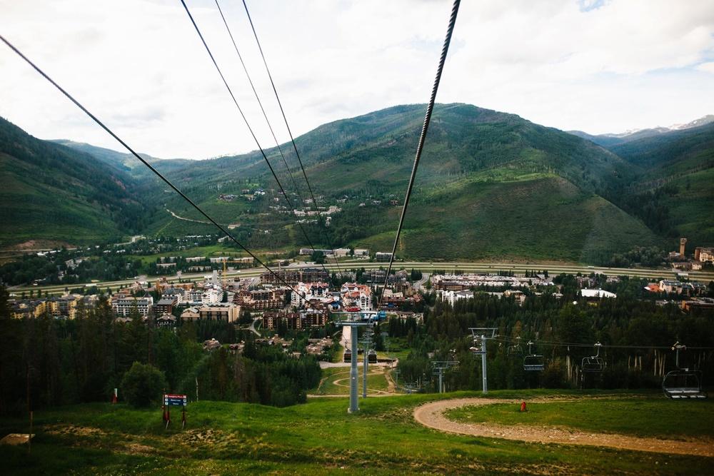 Vail_Colorado_Mountain_Elopement_Photos_0053.jpg