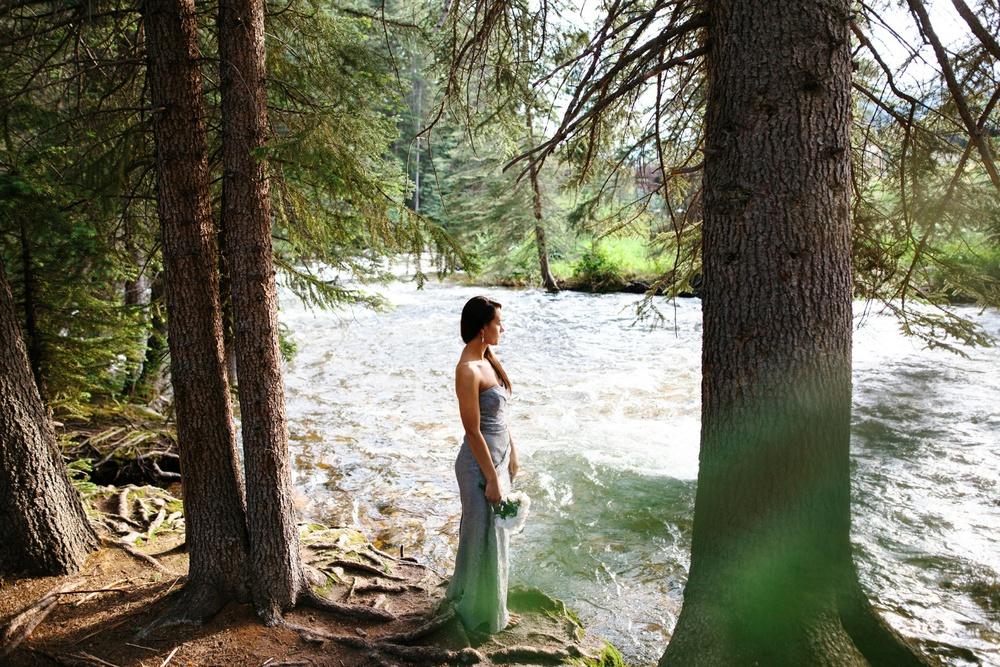 Vail_Colorado_Mountain_Elopement_Photos_0055.jpg