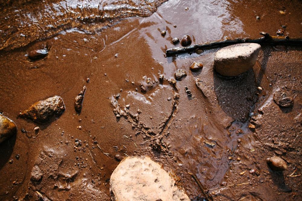 Vail_Colorado_Mountain_Elopement_Photos_0057.jpg