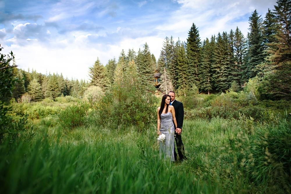 Vail_Colorado_Mountain_Elopement_Photos_0058.jpg