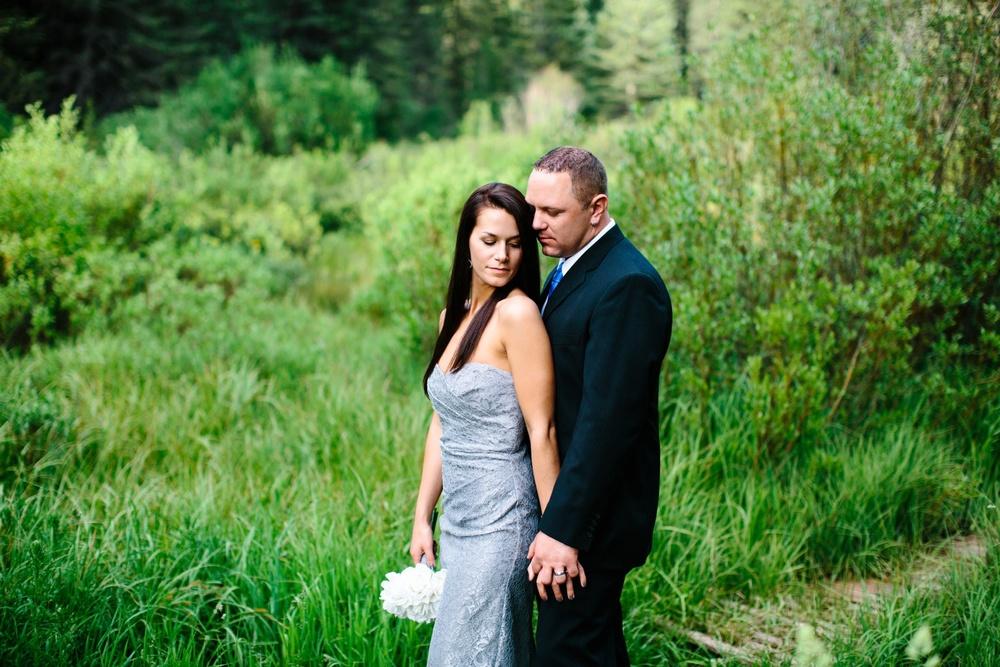Vail_Colorado_Mountain_Elopement_Photos_0059.jpg