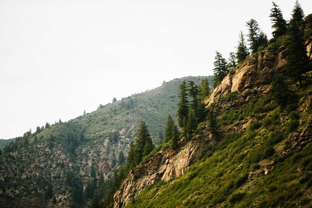 Vail_Colorado_Mountain_Elopement_Photos_0062.jpg
