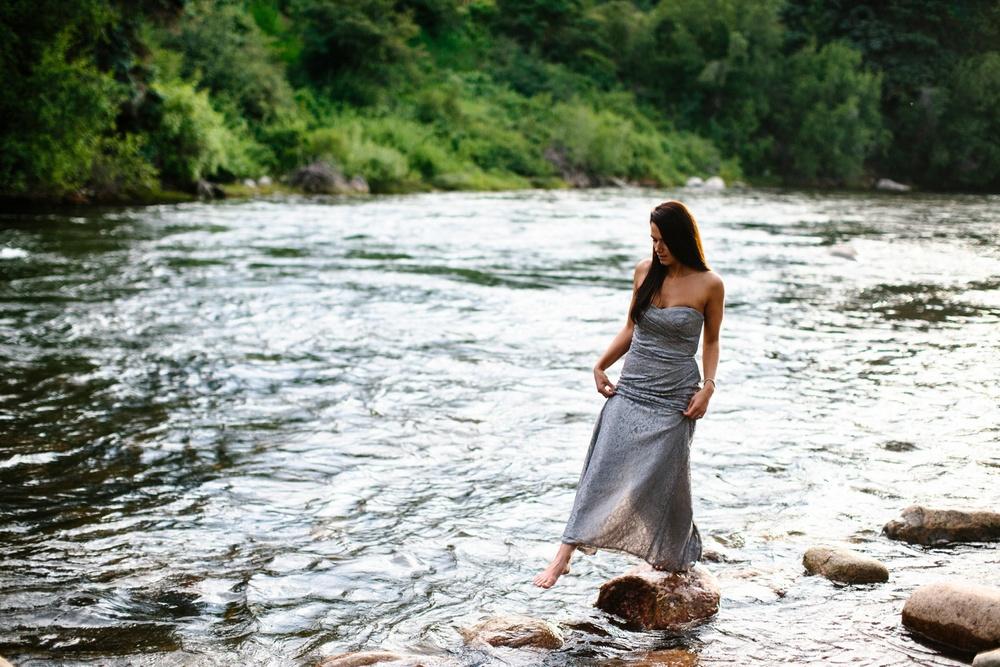 Vail_Colorado_Mountain_Elopement_Photos_0065.jpg