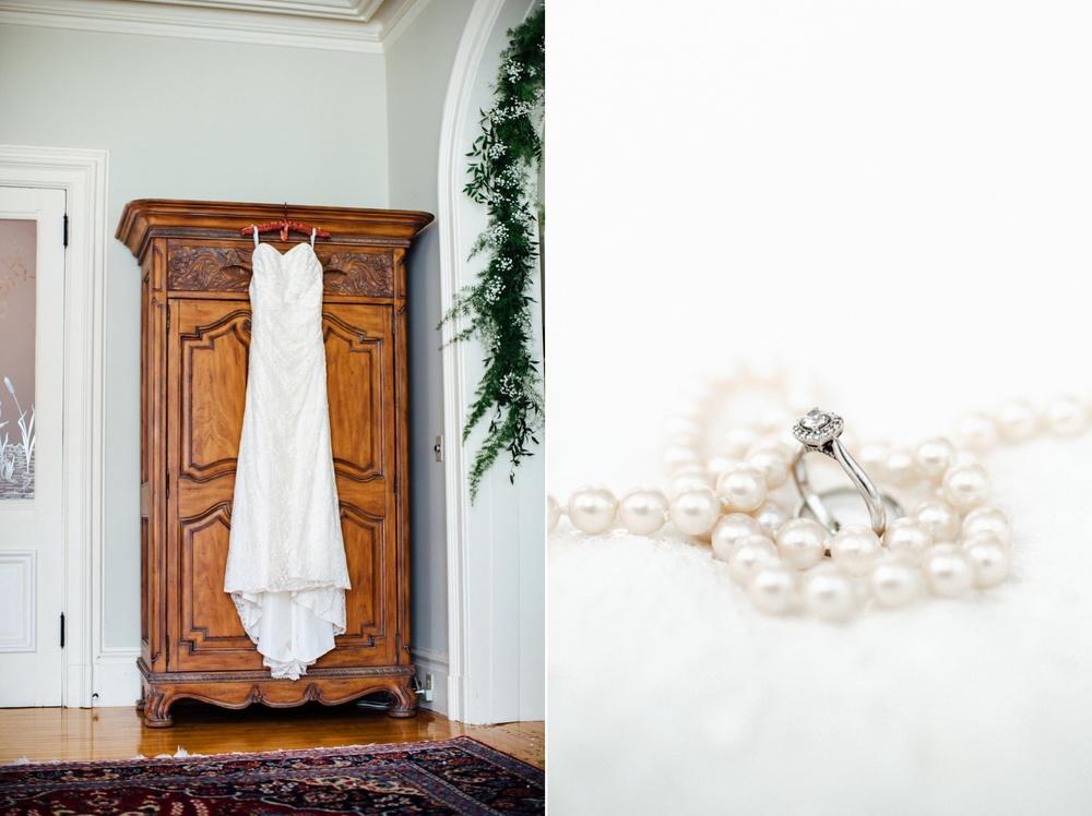 Hamilton Bed & Breakfast Intimate Wedding Photos_0003.jpg