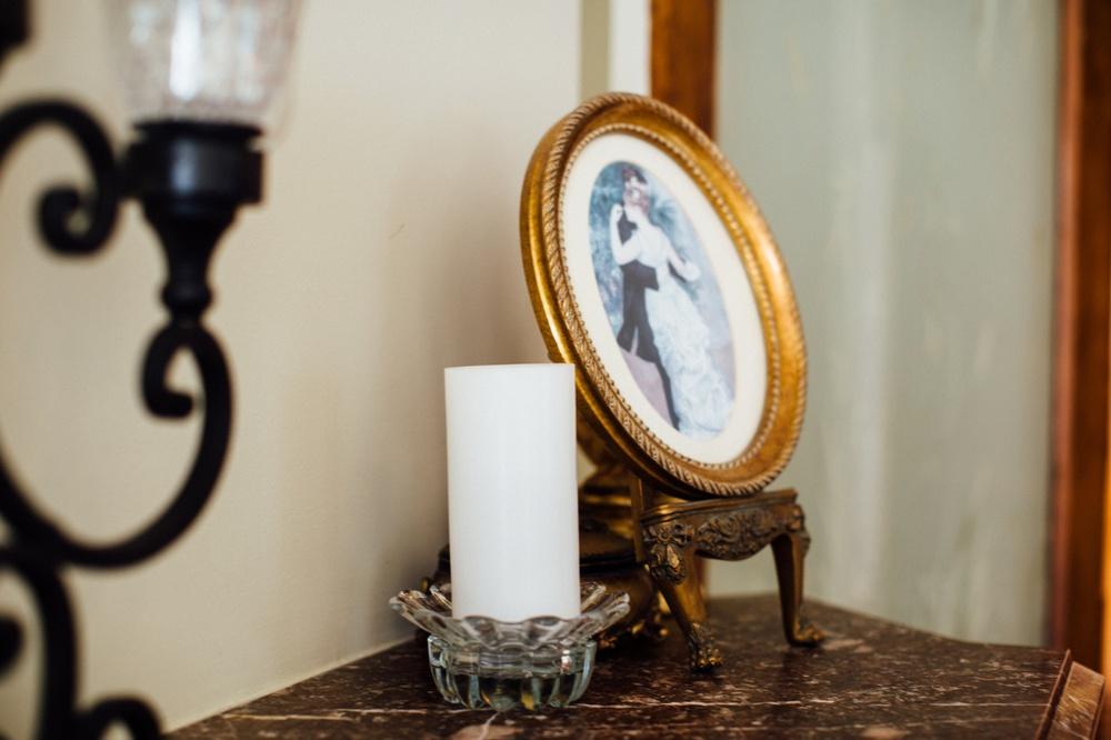 Hamilton Bed & Breakfast Intimate Wedding Photos_0005.jpg