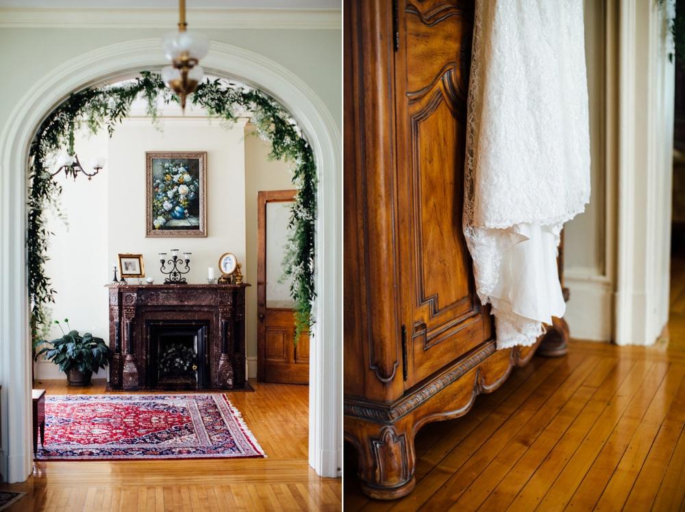 Hamilton Bed & Breakfast Intimate Wedding Photos_0006.jpg
