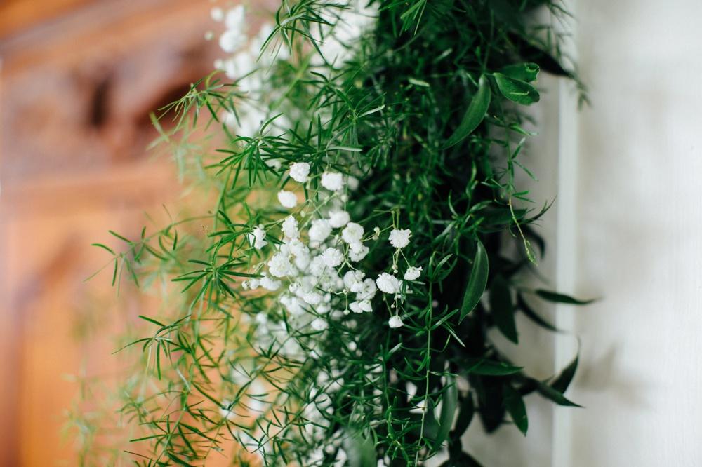 Hamilton Bed & Breakfast Intimate Wedding Photos_0007.jpg