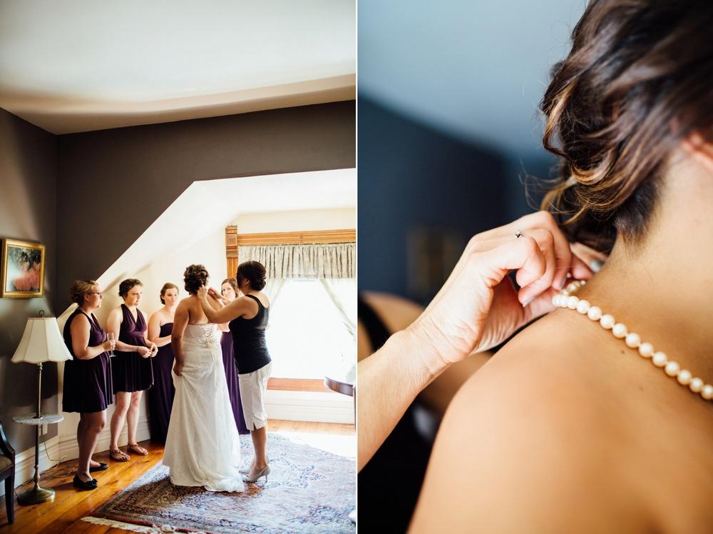 Hamilton Bed & Breakfast Intimate Wedding Photos_0011.jpg