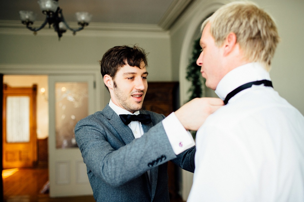 Hamilton Bed & Breakfast Intimate Wedding Photos_0015.jpg
