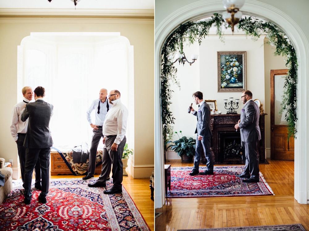 Hamilton Bed & Breakfast Intimate Wedding Photos_0014.jpg