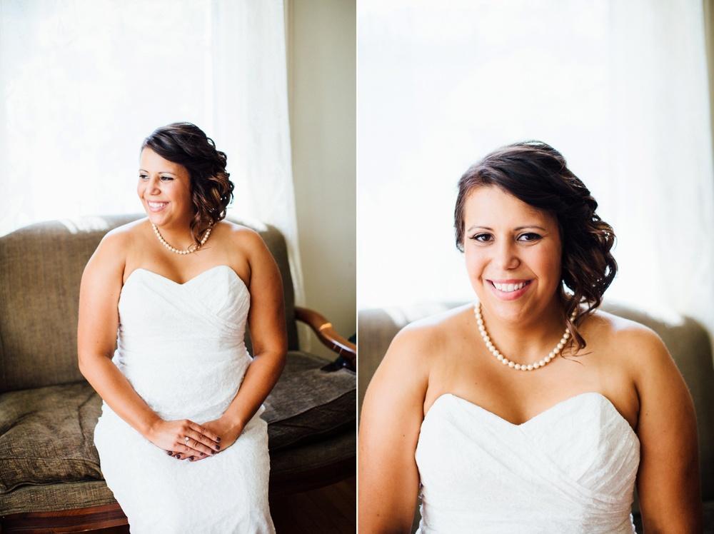 Hamilton Bed & Breakfast Intimate Wedding Photos_0017.jpg