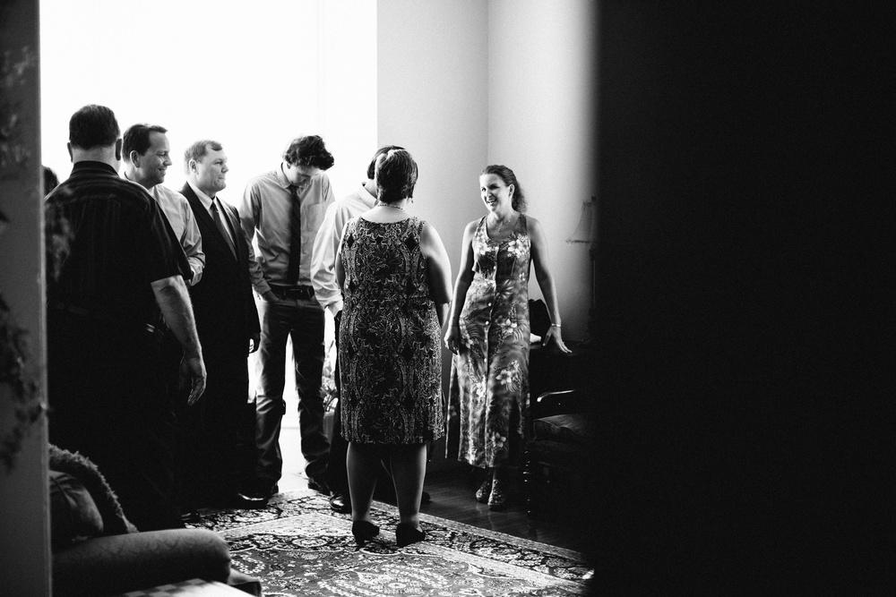 Hamilton Bed & Breakfast Intimate Wedding Photos_0020.jpg