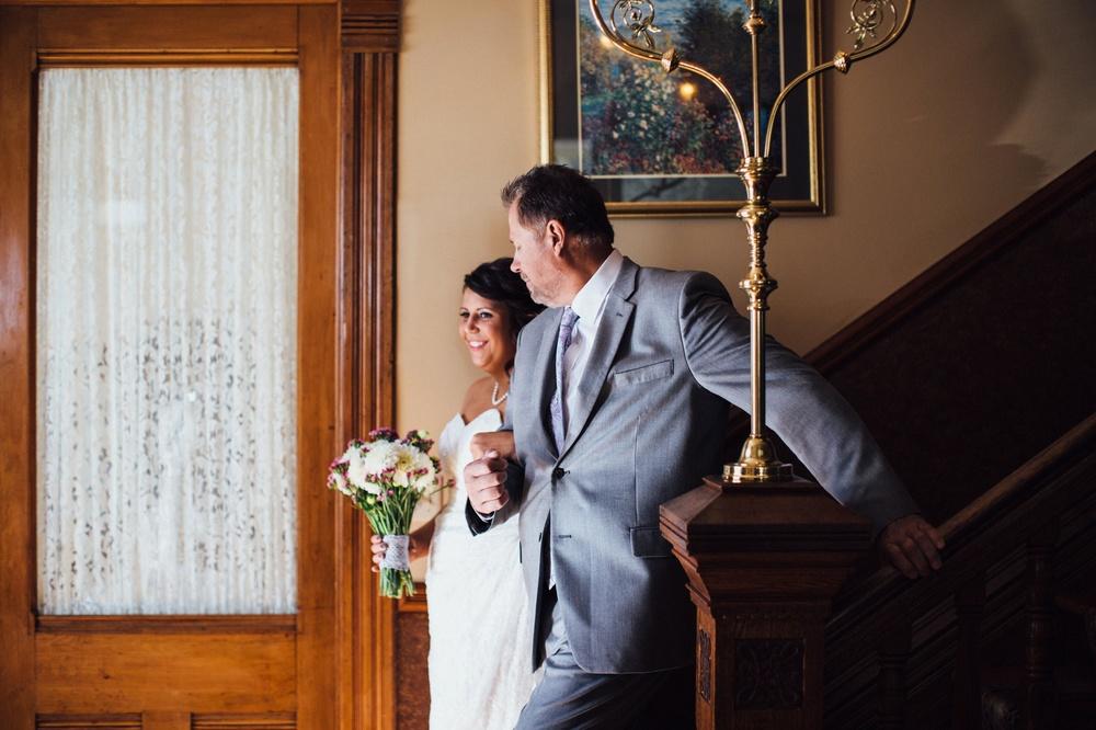 Hamilton Bed & Breakfast Intimate Wedding Photos_0023.jpg