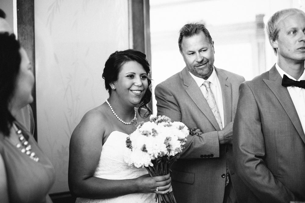 Hamilton Bed & Breakfast Intimate Wedding Photos_0024.jpg