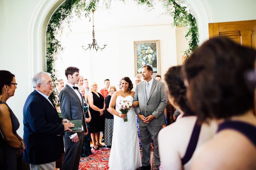 Hamilton Bed & Breakfast Intimate Wedding Photos_0025.jpg
