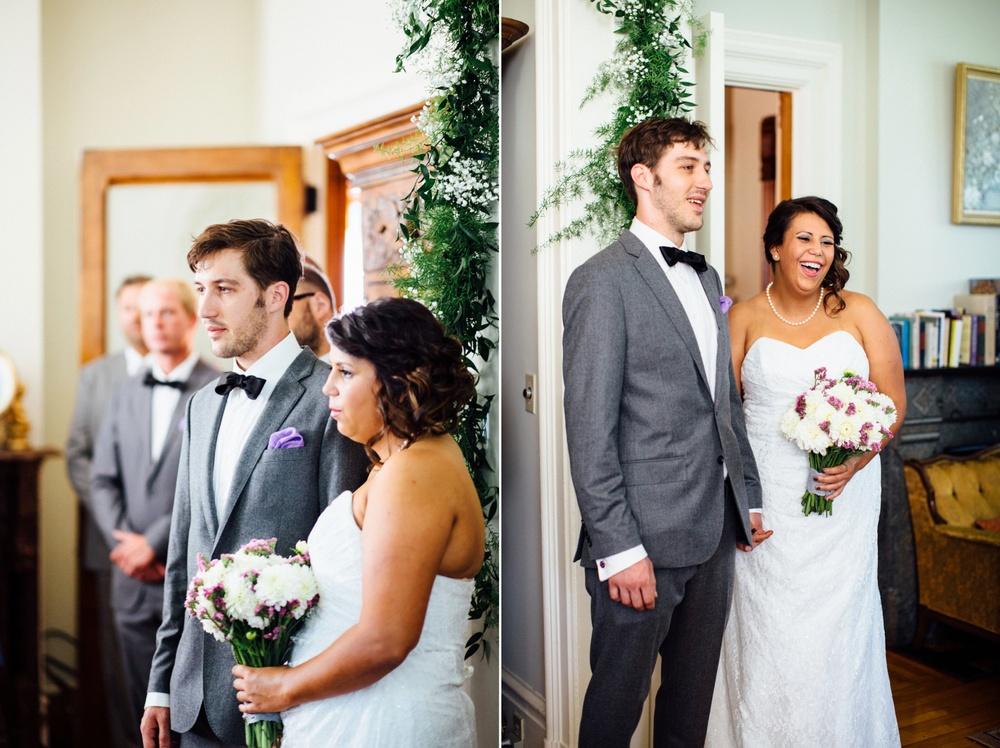 Hamilton Bed & Breakfast Intimate Wedding Photos_0032.jpg