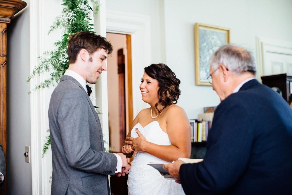Hamilton Bed & Breakfast Intimate Wedding Photos_0033.jpg