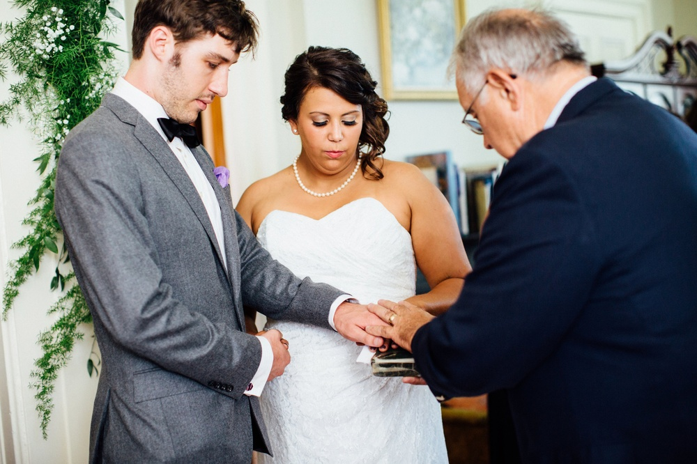 Hamilton Bed & Breakfast Intimate Wedding Photos_0034.jpg