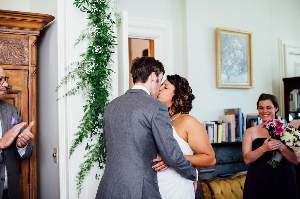 Hamilton Bed & Breakfast Intimate Wedding Photos_0035.jpg