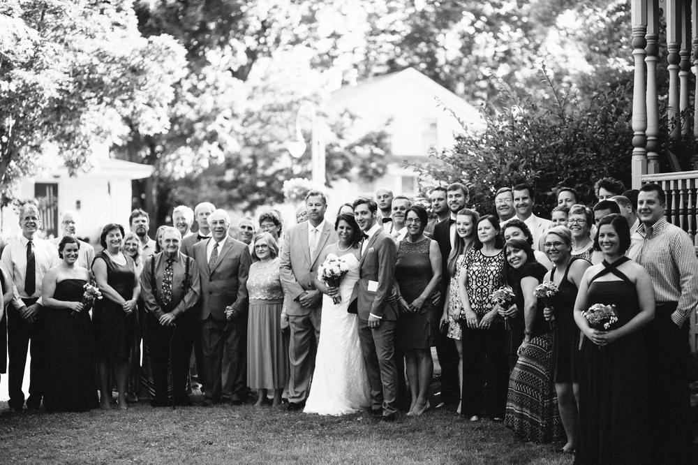 Hamilton Bed & Breakfast Intimate Wedding Photos_0042.jpg