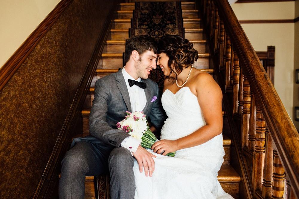 Hamilton Bed & Breakfast Intimate Wedding Photos_0043.jpg