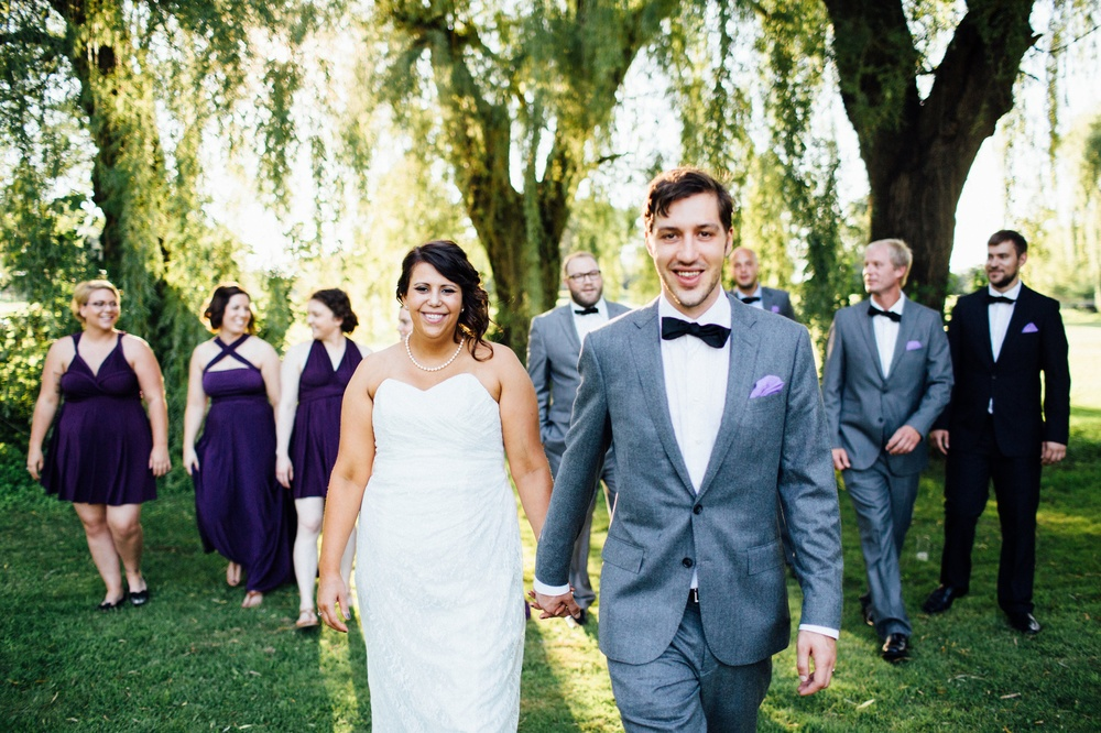 Hamilton Bed & Breakfast Intimate Wedding Photos_0050.jpg