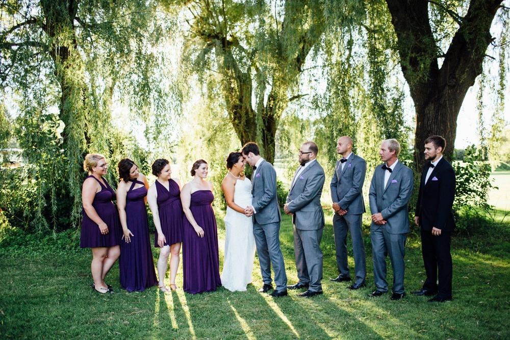Hamilton Bed & Breakfast Intimate Wedding Photos_0049.jpg