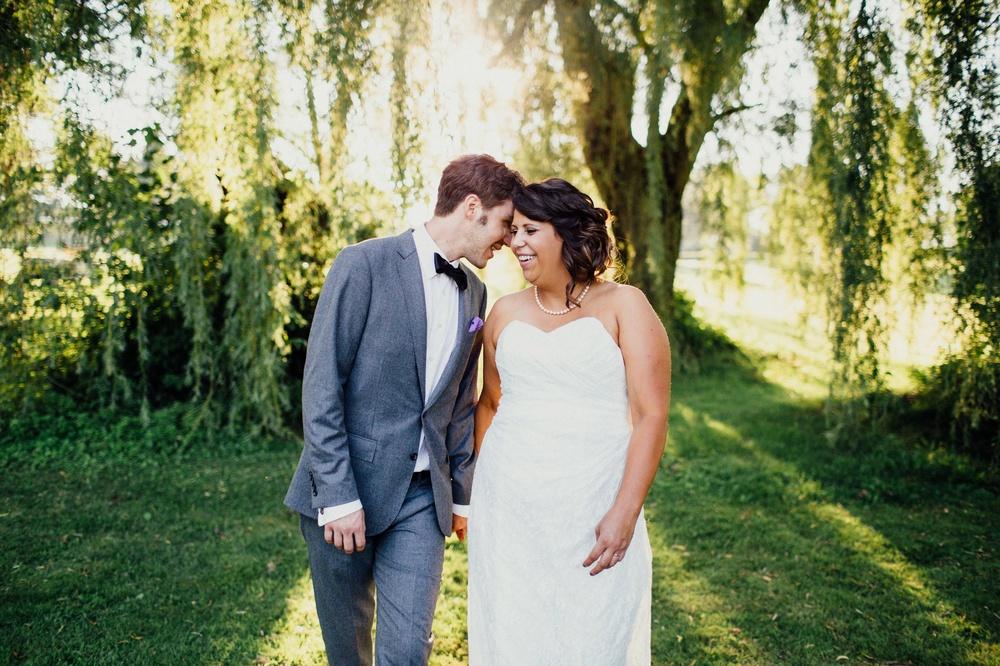 Hamilton Bed & Breakfast Intimate Wedding Photos_0053.jpg