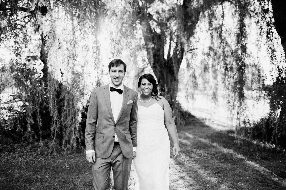 Hamilton Bed & Breakfast Intimate Wedding Photos_0052.jpg