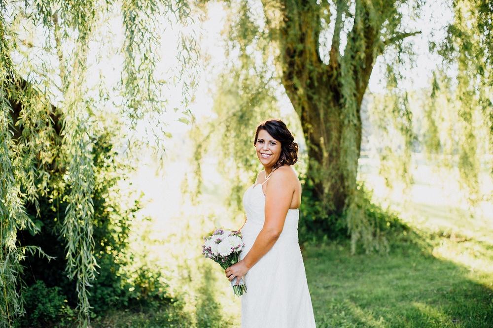 Hamilton Bed & Breakfast Intimate Wedding Photos_0055.jpg