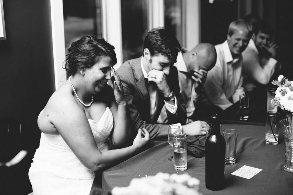 Hamilton Bed & Breakfast Intimate Wedding Photos_0058.jpg