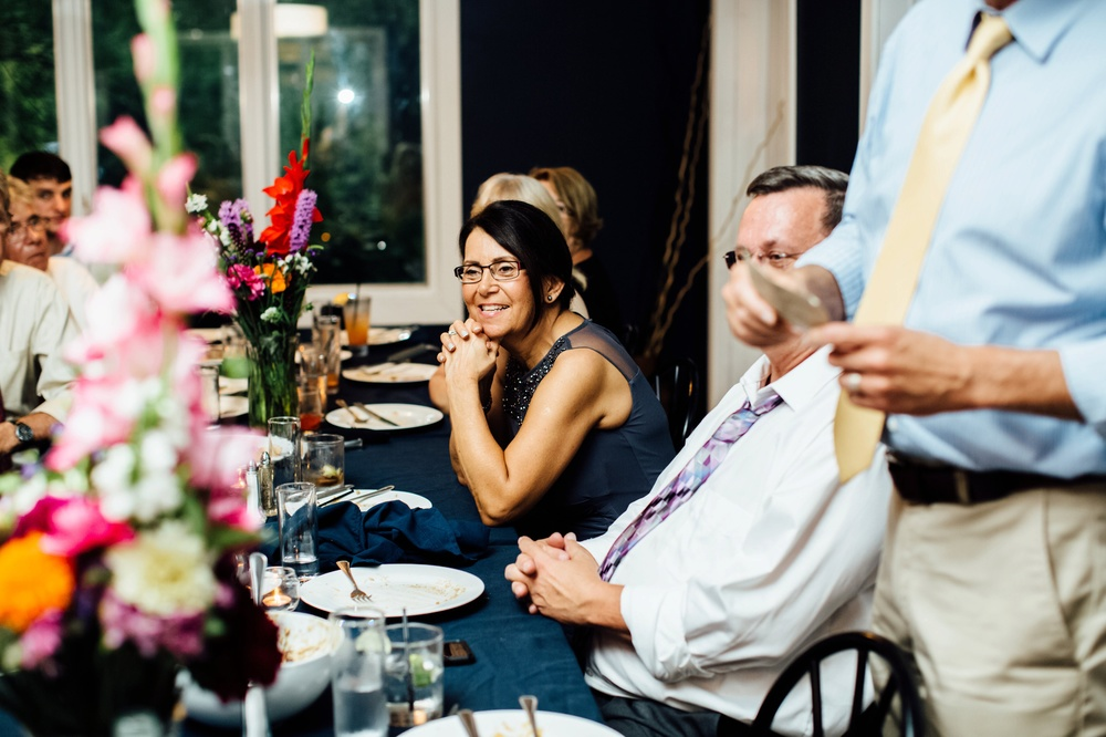 Hamilton Bed & Breakfast Intimate Wedding Photos_0059.jpg