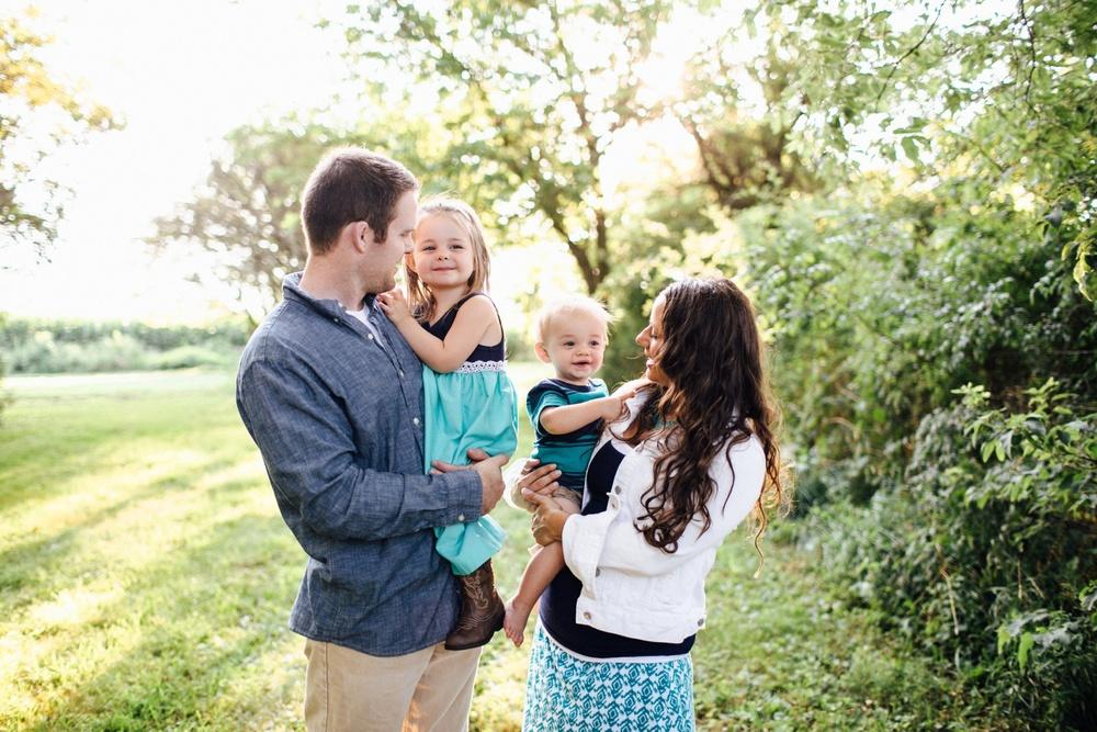Milks Rockford Lifestyle Family Session_0001.jpg
