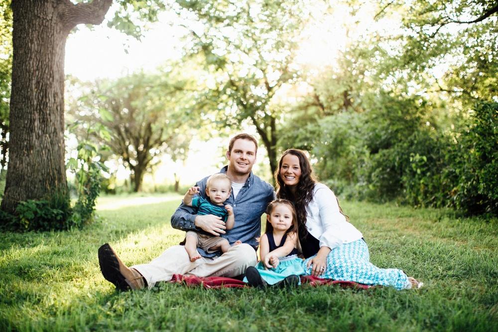 Milks Rockford Lifestyle Family Session_0005.jpg