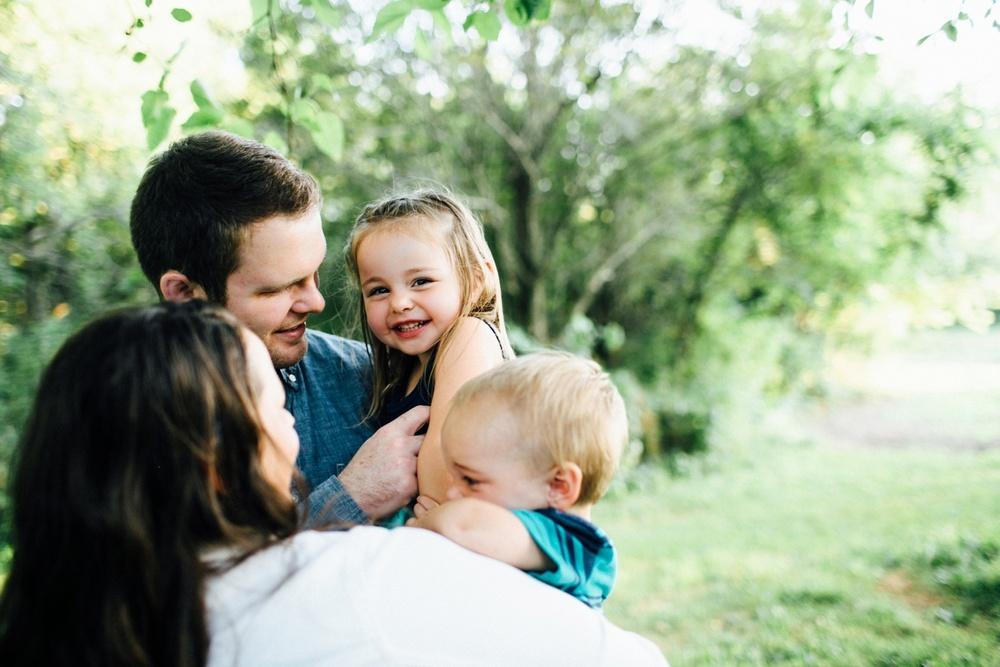 Milks Rockford Lifestyle Family Session_0009.jpg