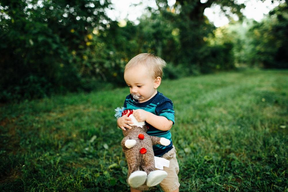 Milks Rockford Lifestyle Family Session_0012.jpg