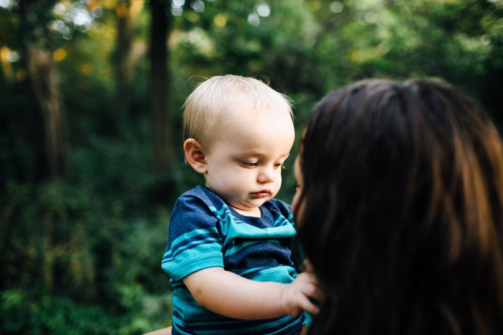 Milks Rockford Lifestyle Family Session_0015.jpg
