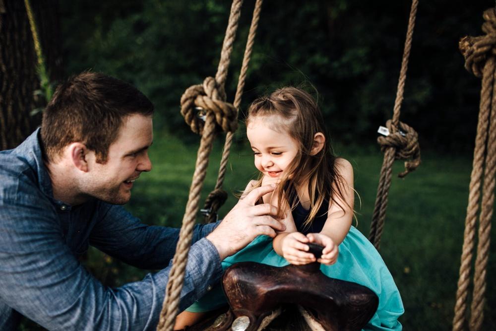 Milks Rockford Lifestyle Family Session_0017.jpg