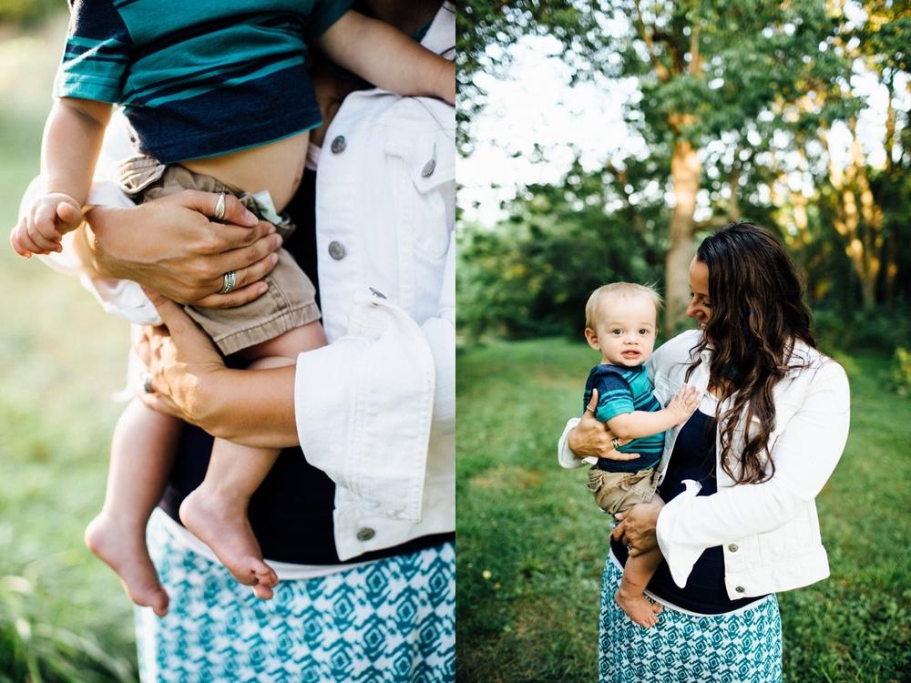 Milks Rockford Lifestyle Family Session_0025.jpg