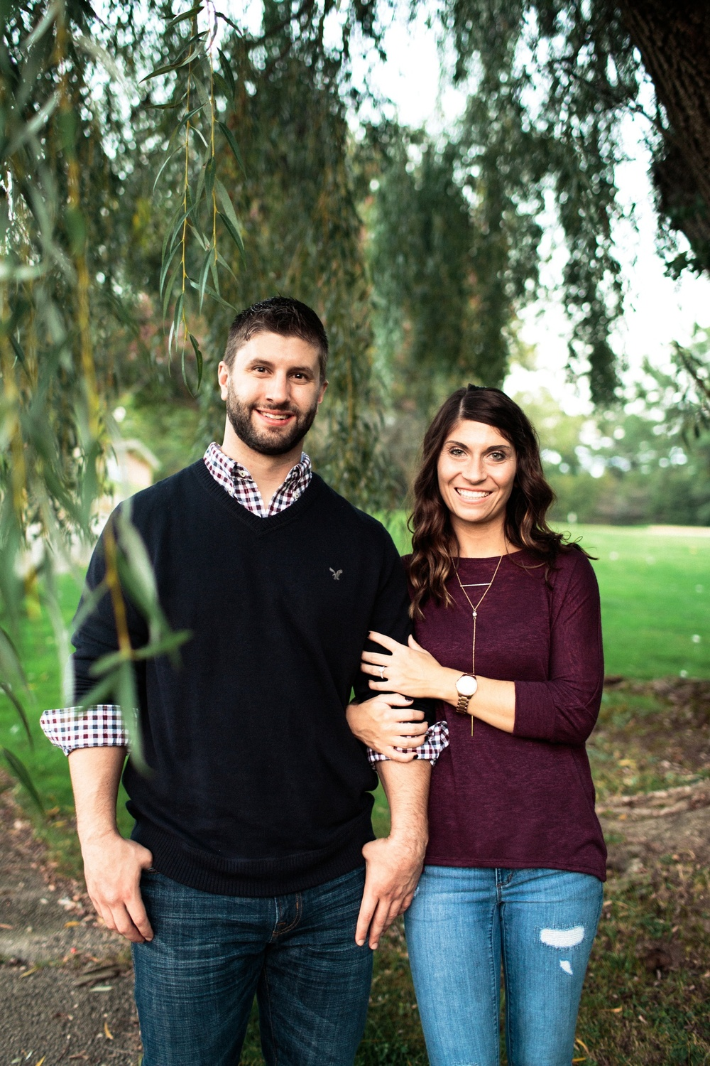 Jerkins Rockford Engagement Photographer_0026.jpg