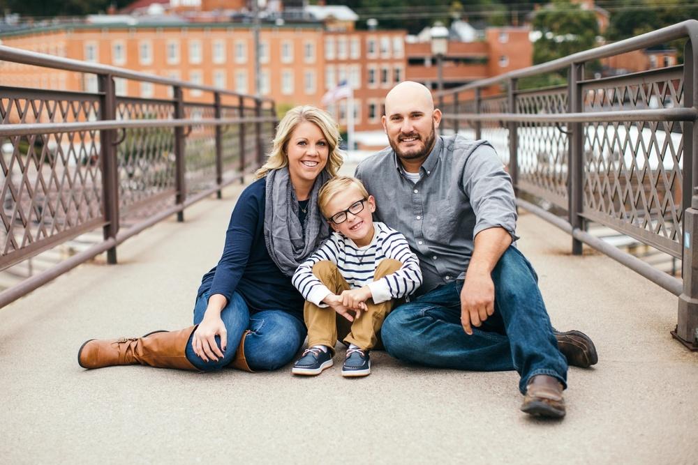 Stearns Rockford Family Photographer_0002.jpg