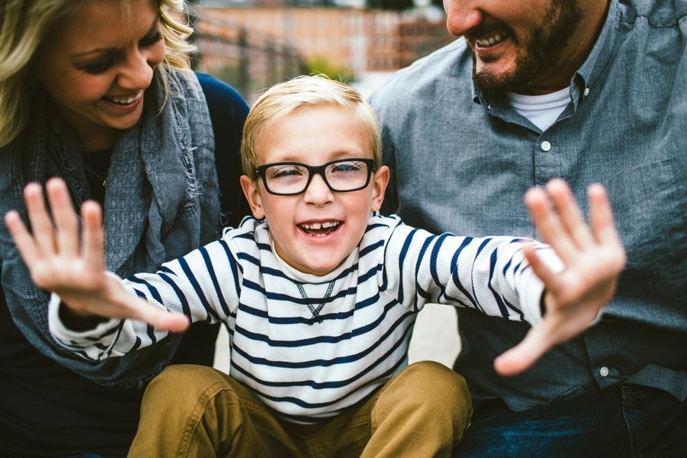 Stearns Rockford Family Photographer_0003.jpg