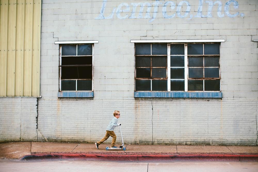 Stearns Rockford Family Photographer_0005.jpg