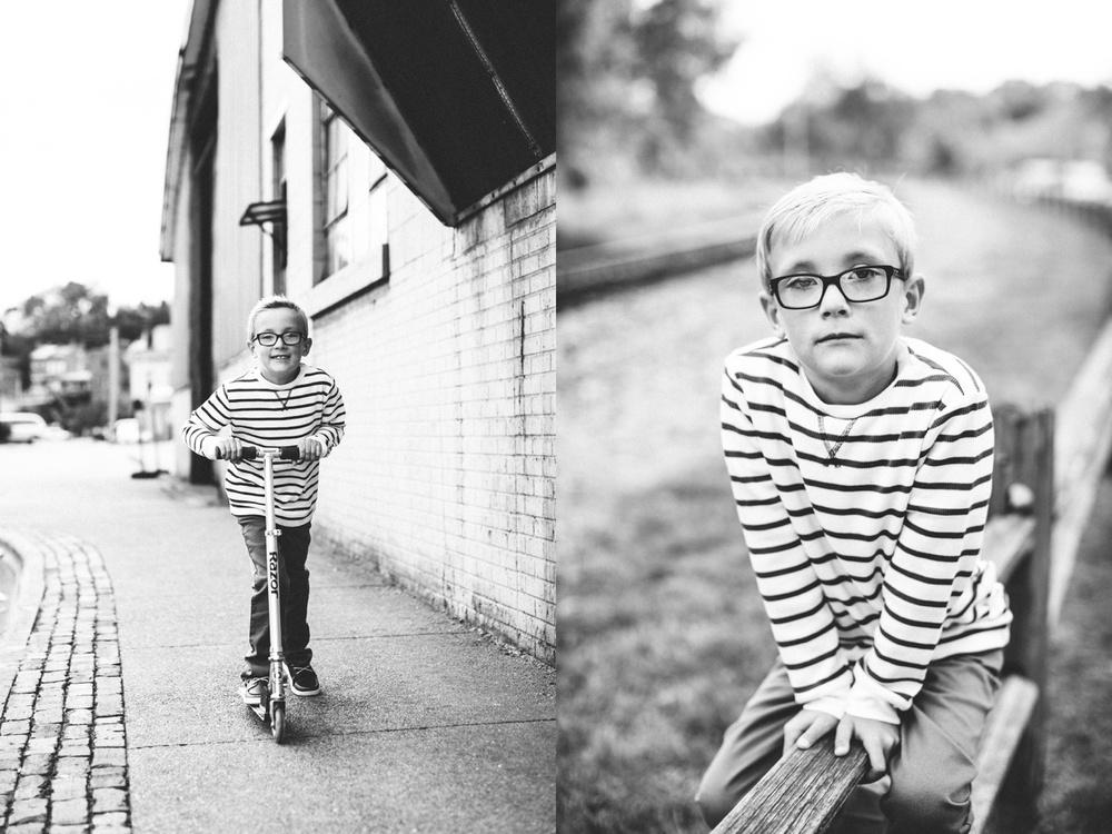 Stearns Rockford Family Photographer_0006.jpg
