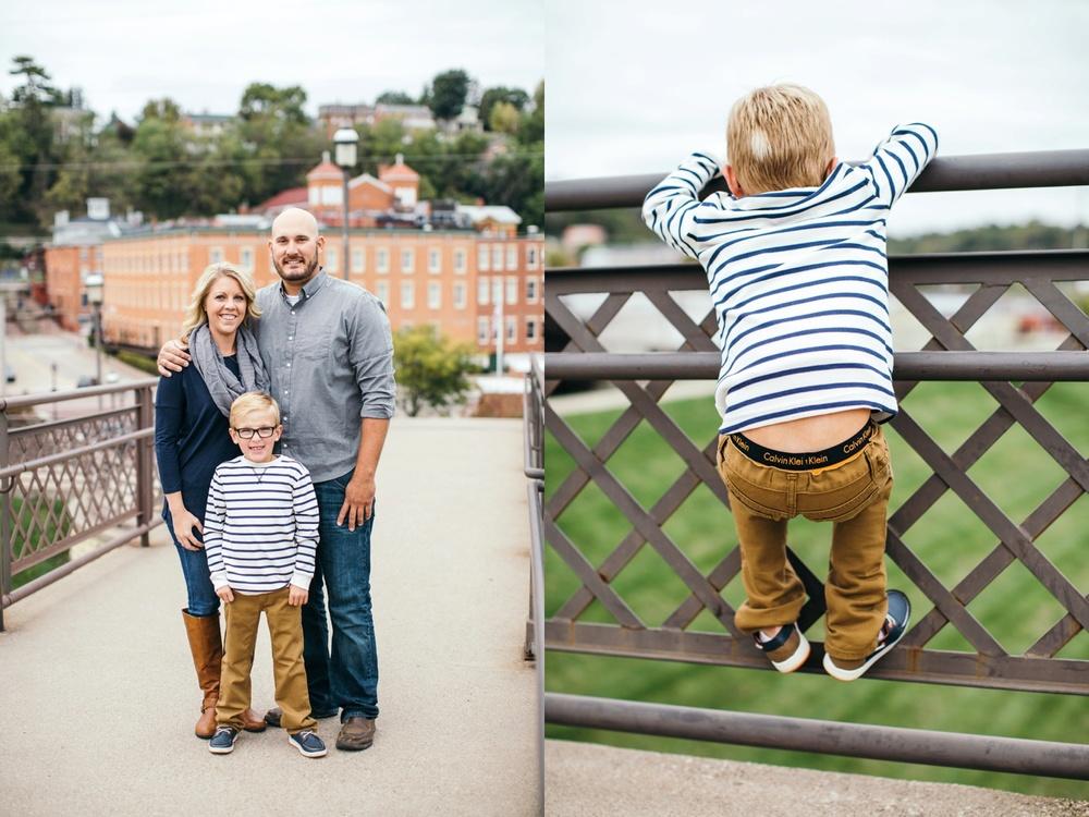 Stearns Rockford Family Photographer_0001.jpg