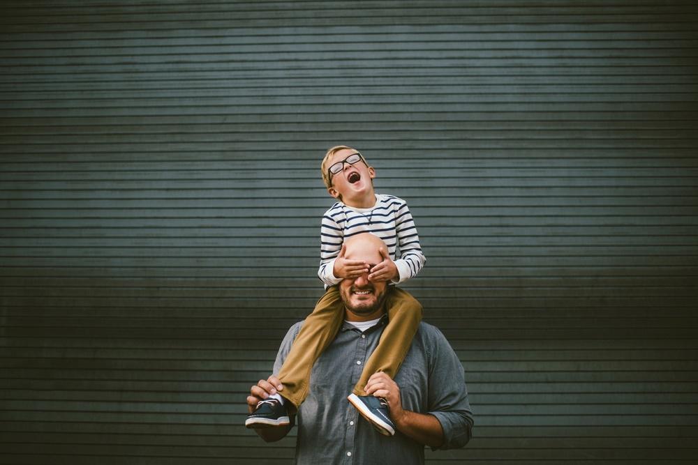 Stearns Rockford Family Photographer_0008.jpg