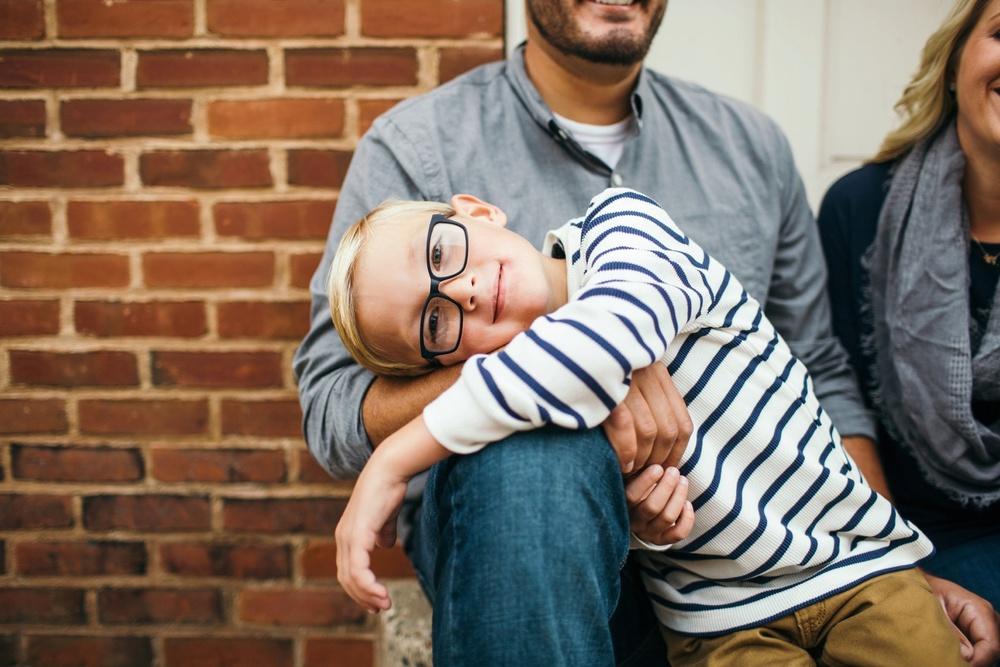 Stearns Rockford Family Photographer_0009.jpg