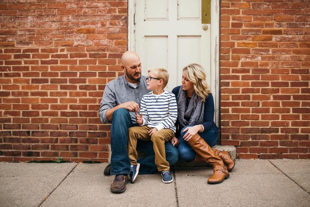 Stearns Rockford Family Photographer_0010.jpg