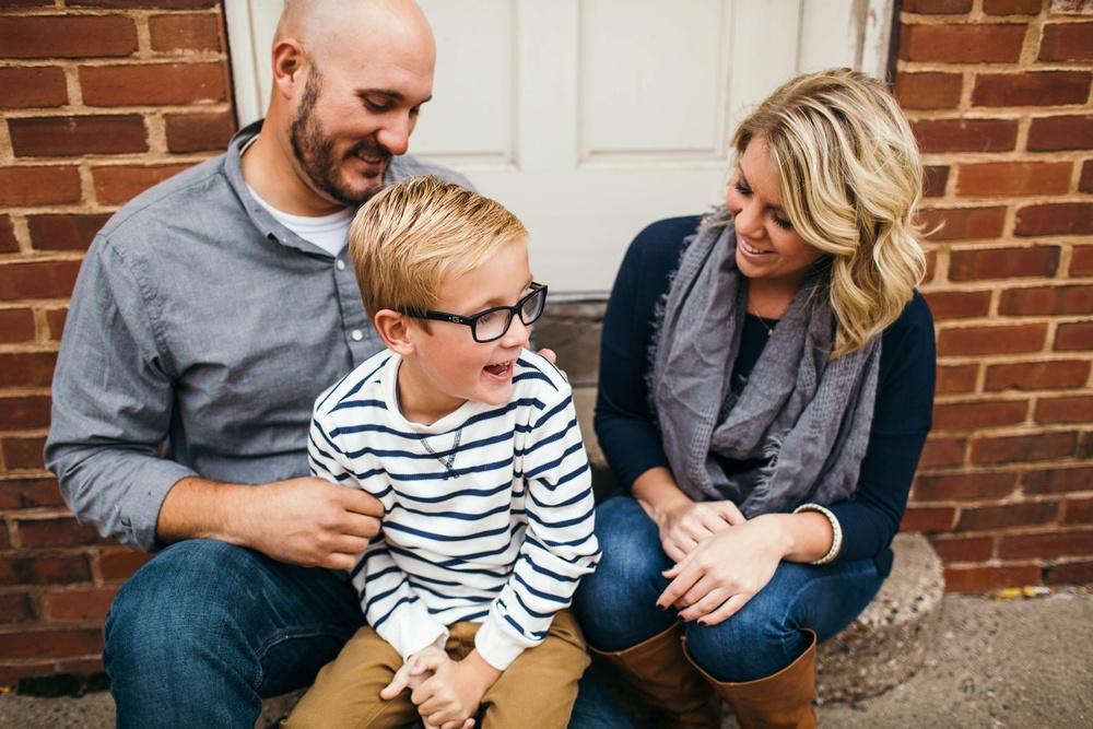 Stearns Rockford Family Photographer_0011.jpg