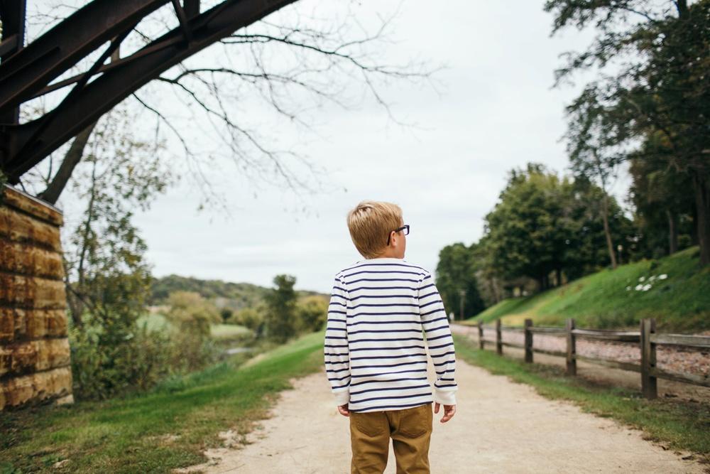 Stearns Rockford Family Photographer_0012.jpg